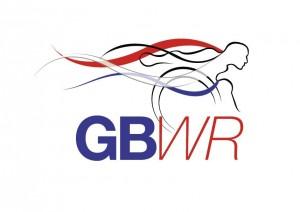 GBWR Logo