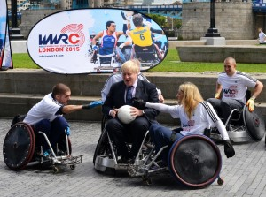 WWRC15 Launch (Leo Wilkinson Photography