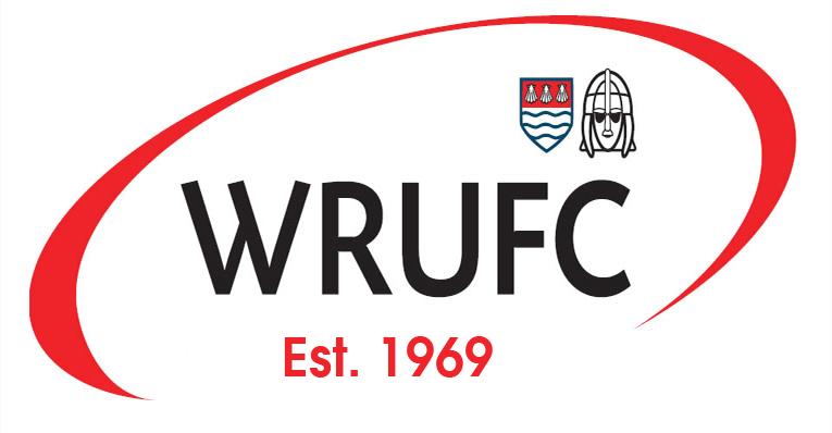 Great Britain Wheelchair Rugby Find A Club