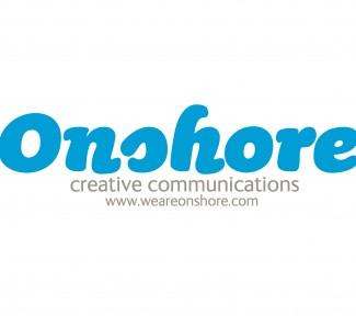 Onshore