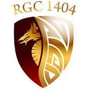 logo RGC w