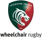 Logo Tigers Flat