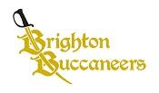 BB-logo-page-001-1