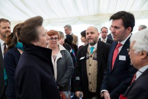nick-and-sue-hrh-princess-anne