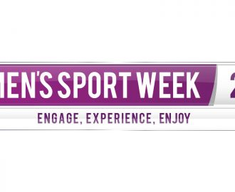 womens-sport-week-2017-featured-image-web