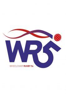 wr5-logo-4