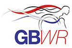 Great Britain Wheelchair Rugby