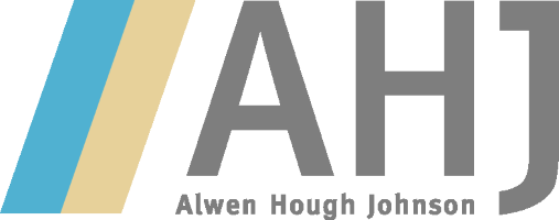 Alwen Hough Johnson