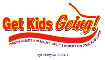 Get Kids Going