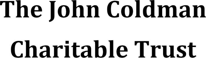 The John Coldman Charitable Trust