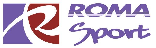Roma Sport