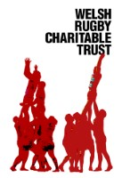 Welsh Rugby Charitable Trust