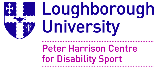 Loughborough University Peter Harrison Centre for Disability Sport